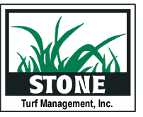 Stone Turf Management Logo