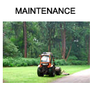 Stone Turf - Maintenance